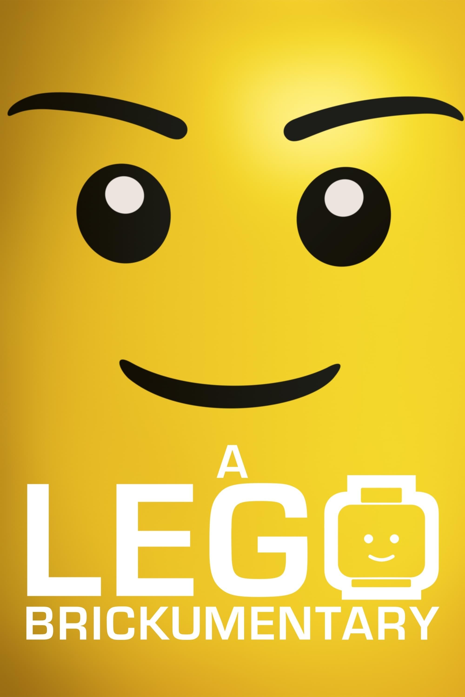 LEGO: As Peças de Uma História