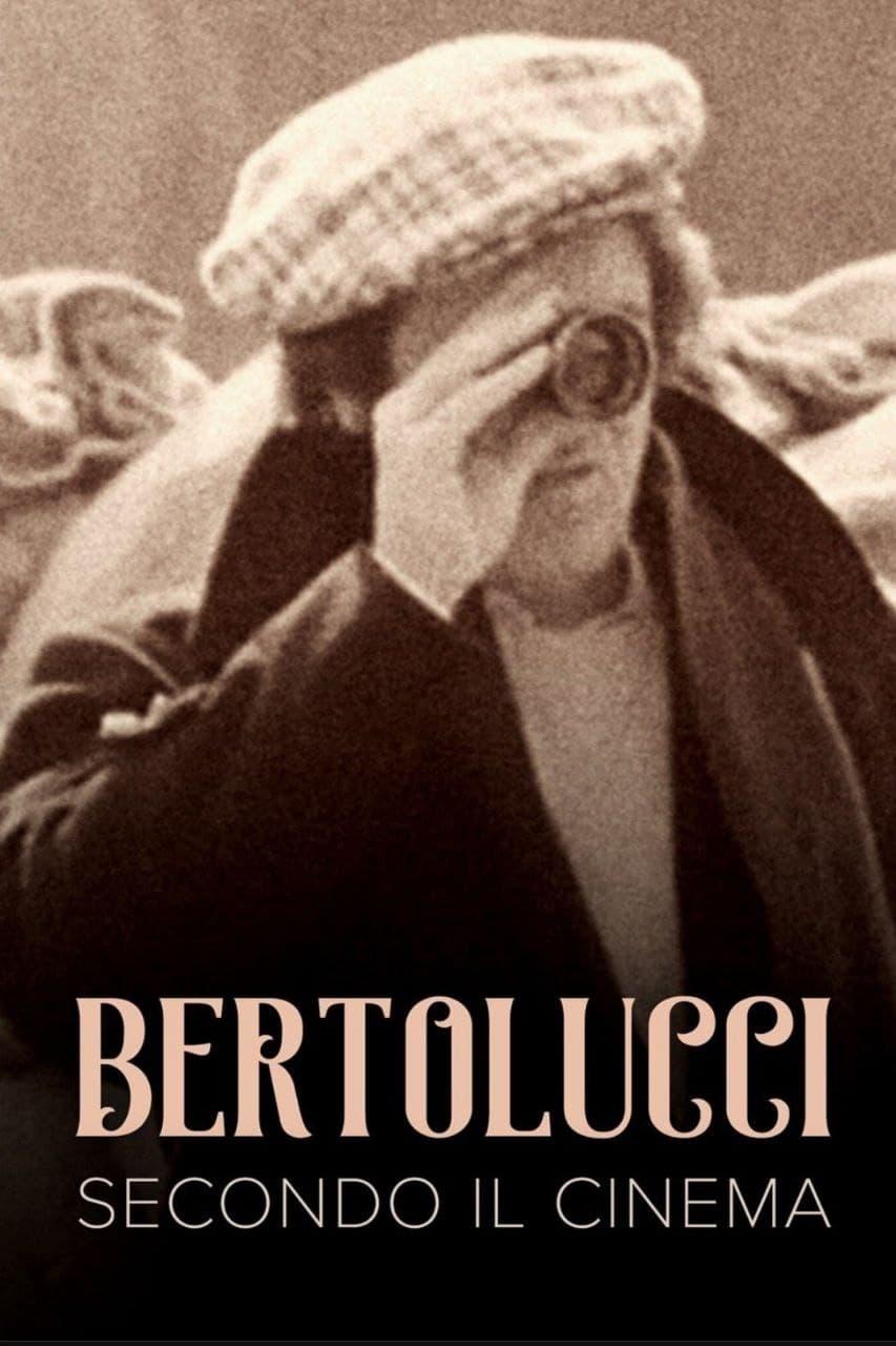 Bertolucci secondo il cinema