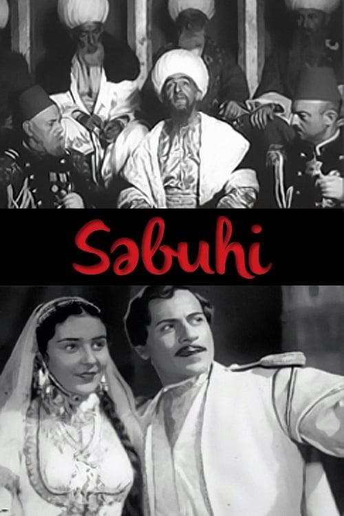 Sabuhi