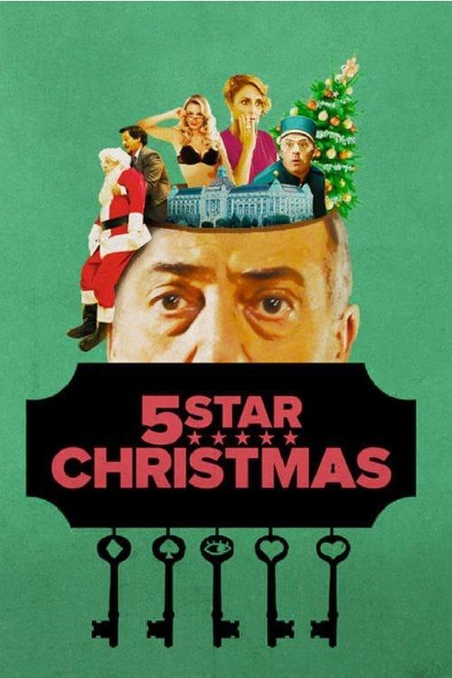 Navidad 5 estrellas