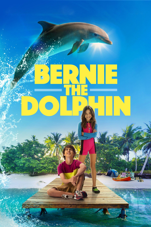 Bernie el Delfín