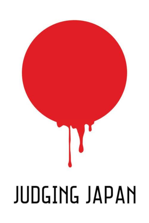 Judging Japan