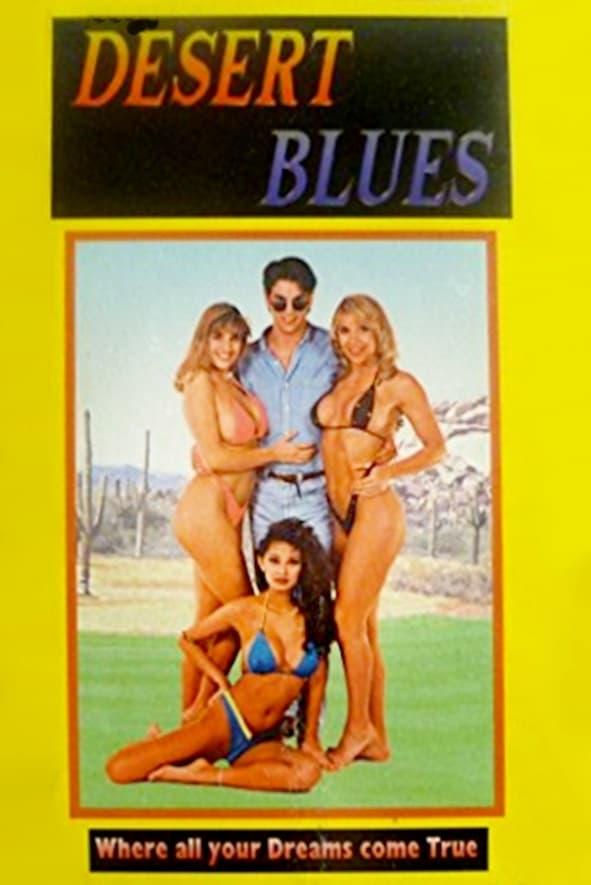 Desert Blues