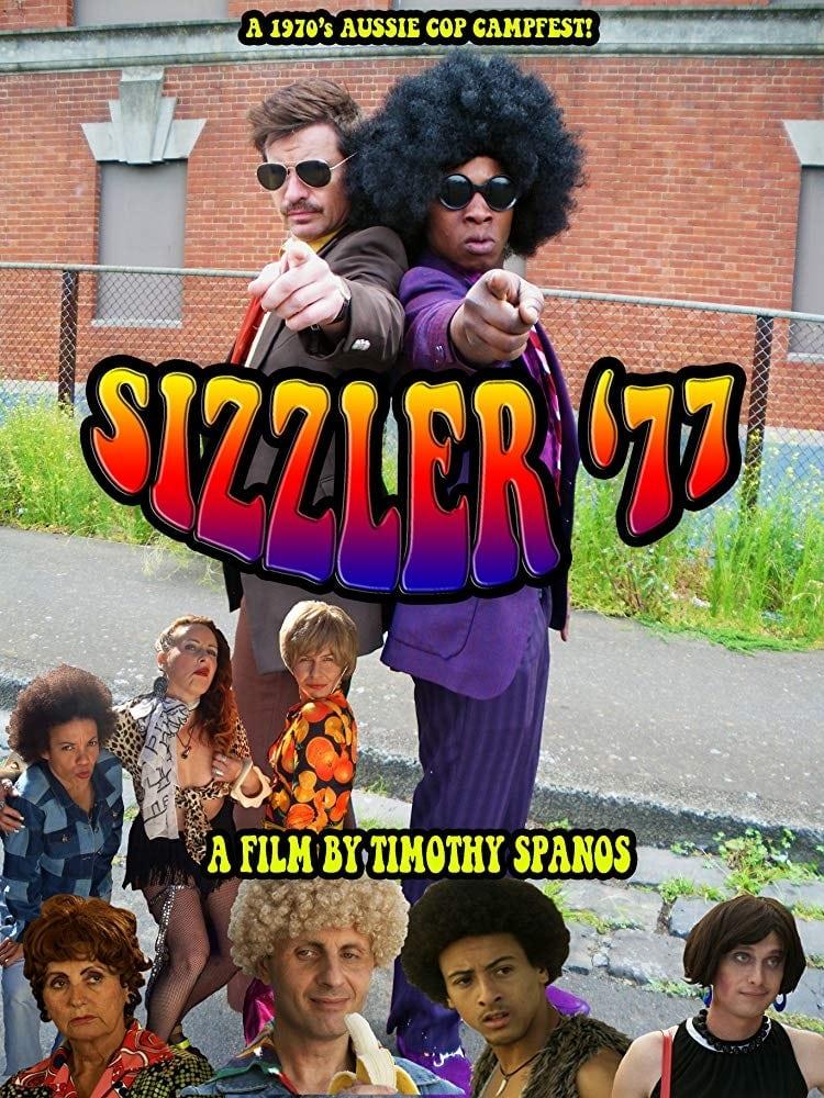 Sizzler '77