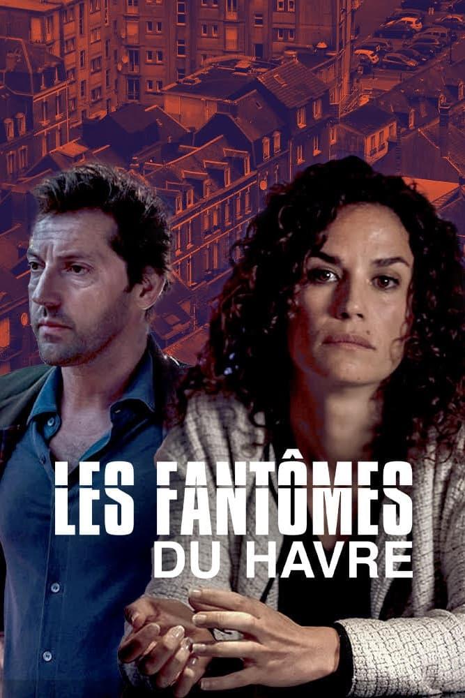 Murder In Le Havre