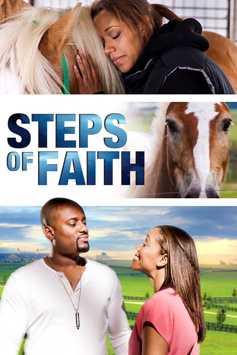 Steps of Faith