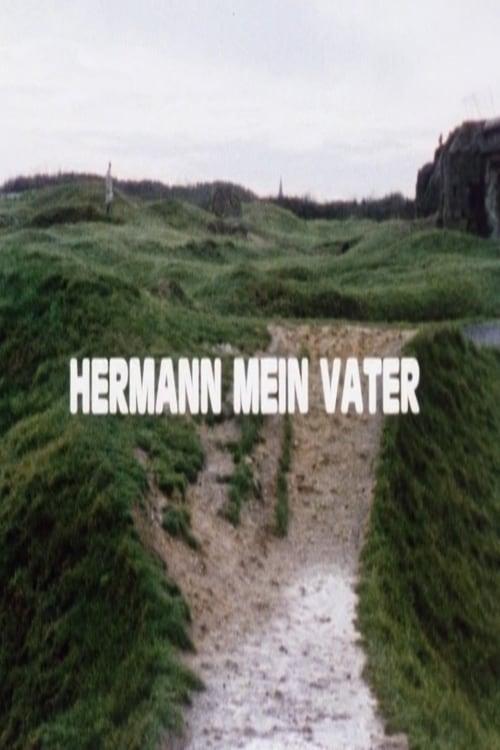 Hermann My Father