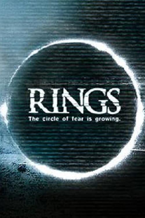 Rings (Señales)