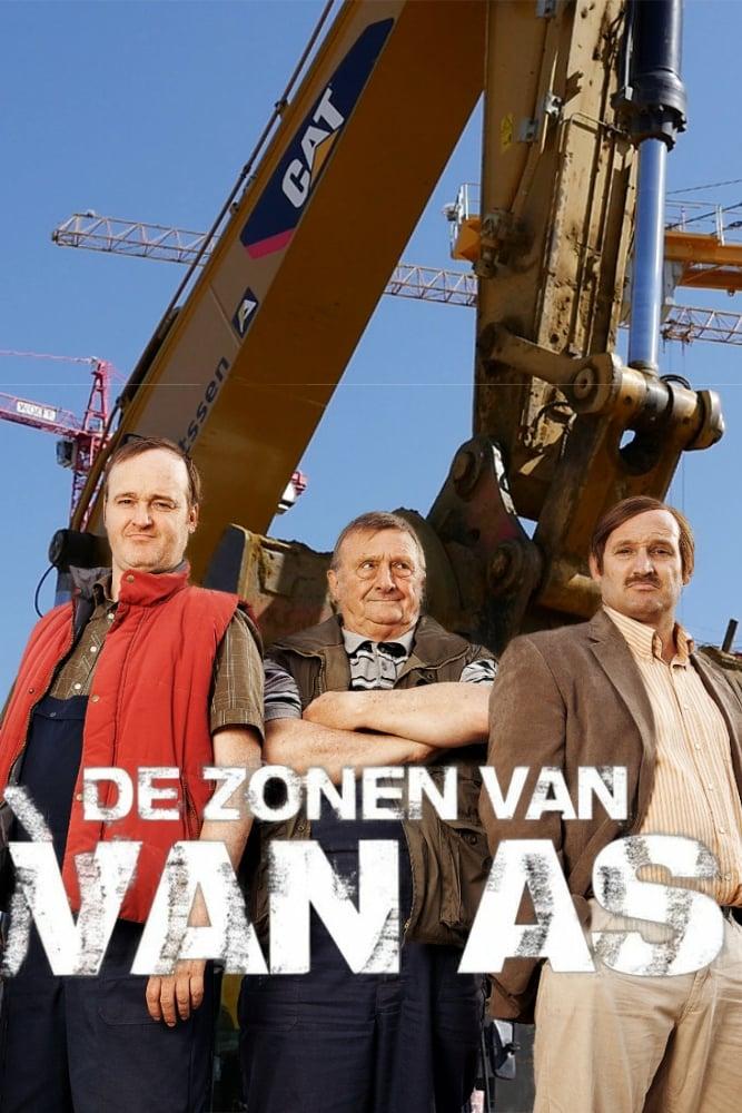 Van As & Sons