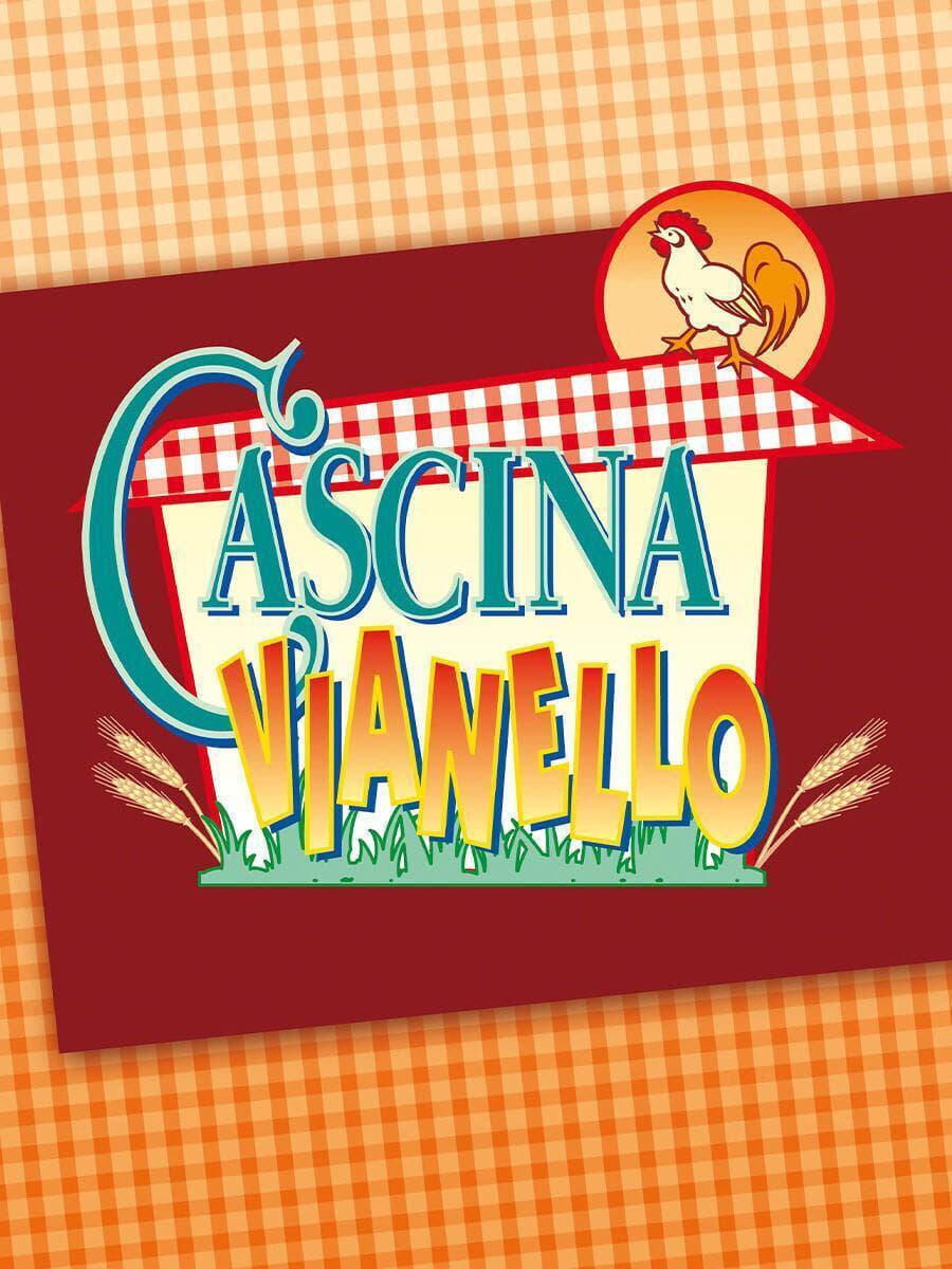 Cascina Vianello
