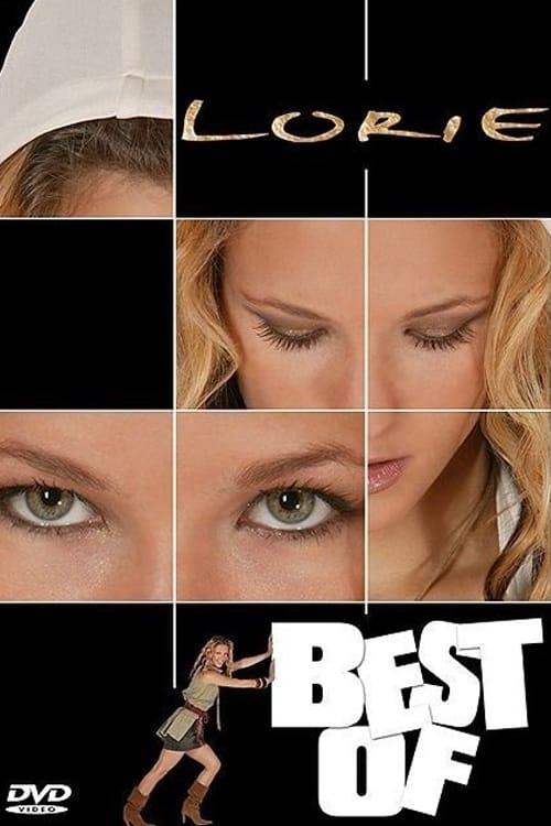 Lorie - Best of