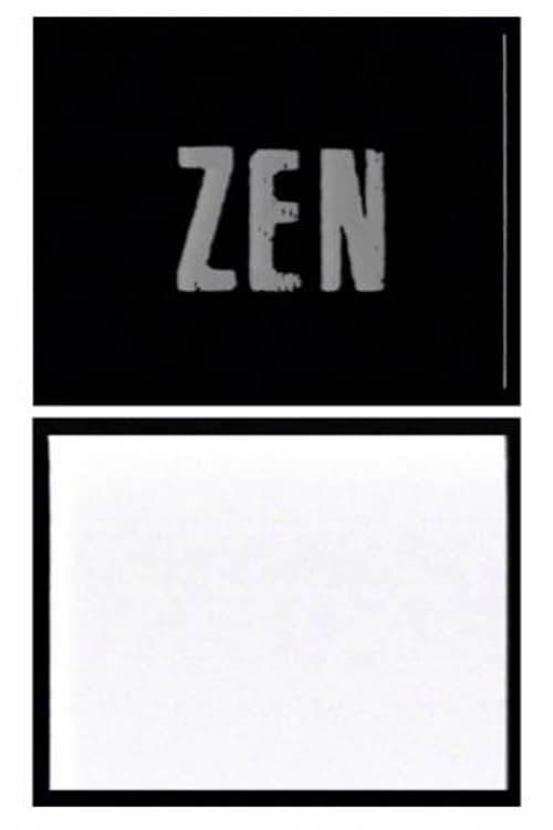 Zen for Film
