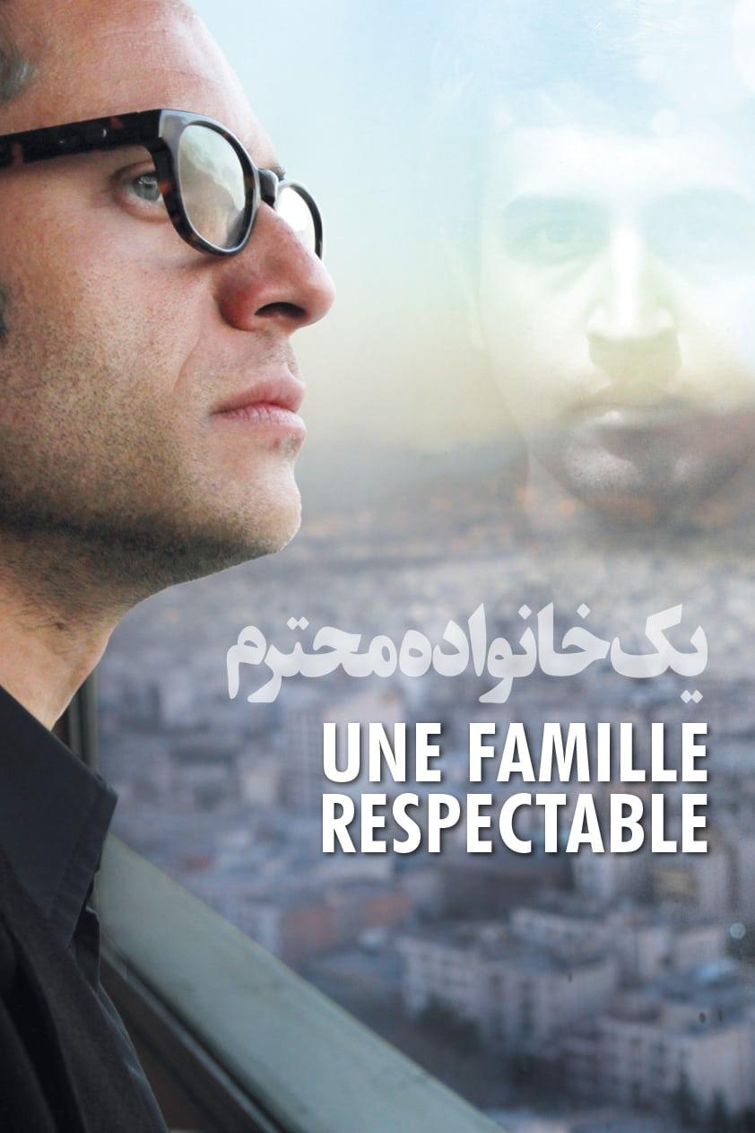 Eine respektable Familie