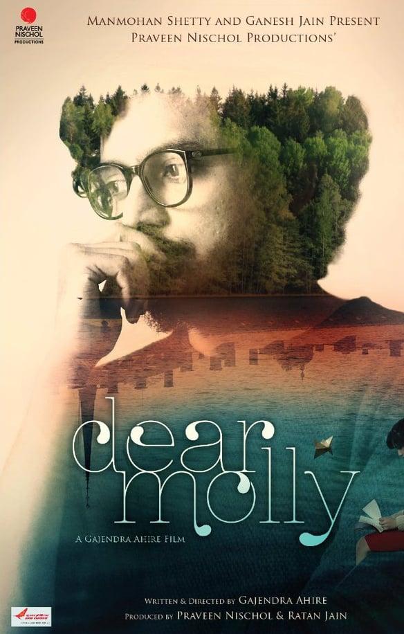Dear Molly