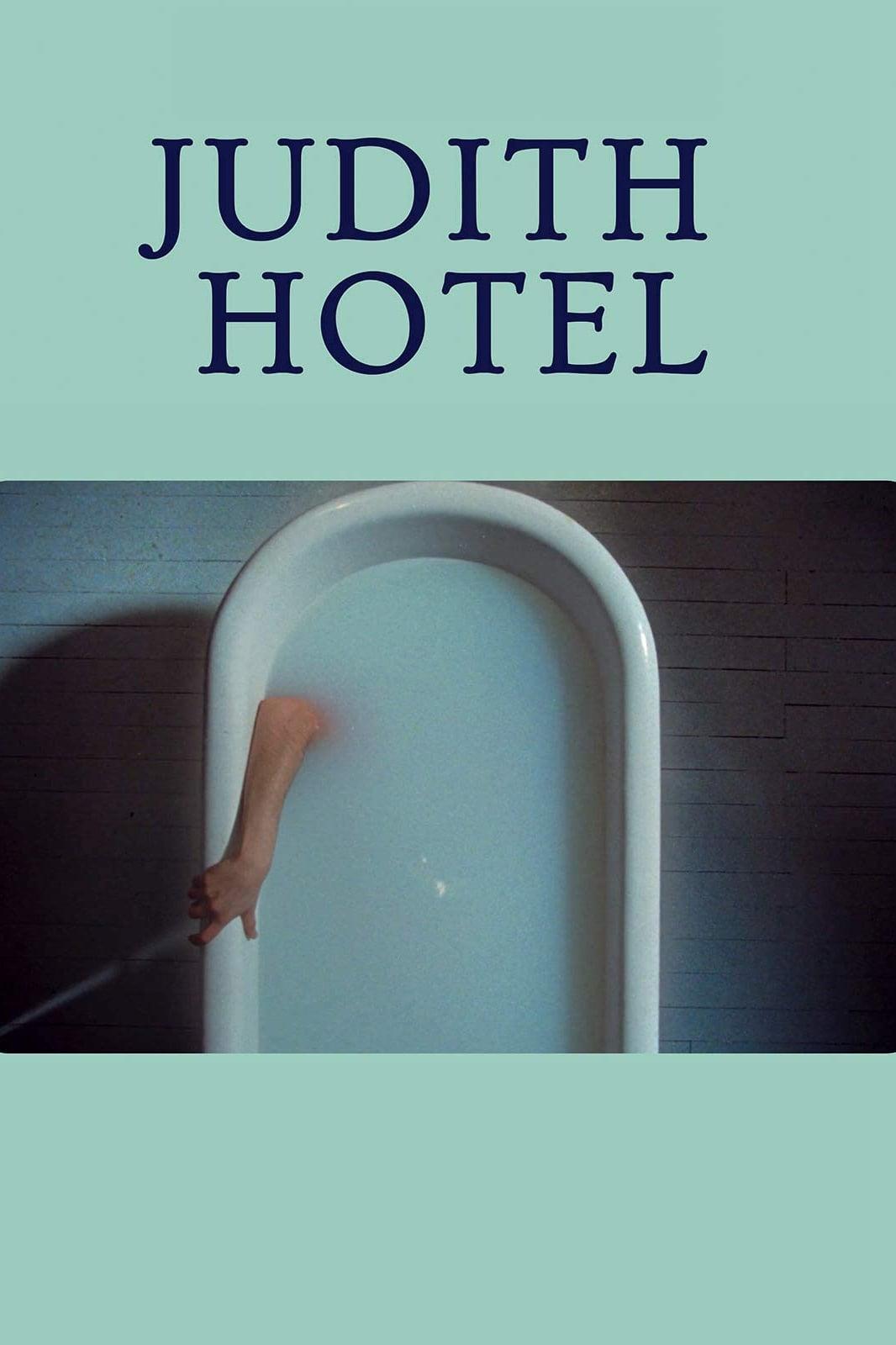 Judith Hotel