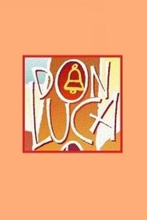 Don Luca