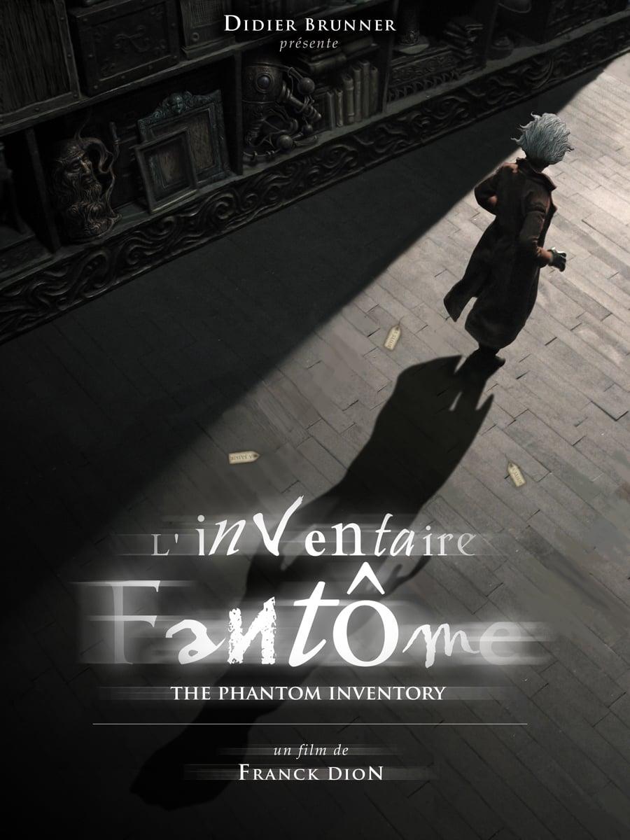 The Phantom Inventory