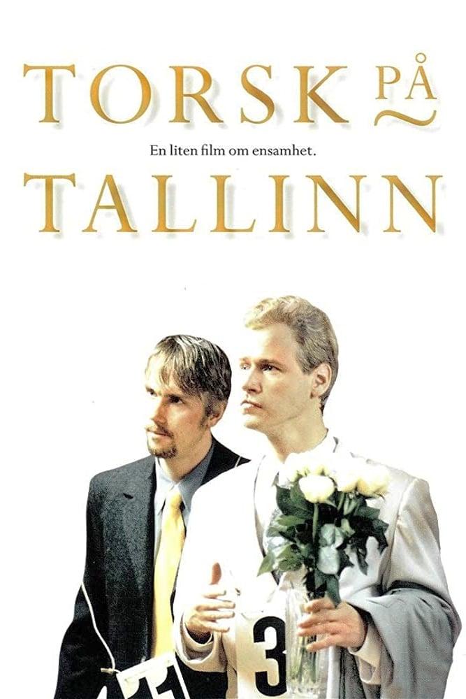 Screwed in Tallinn