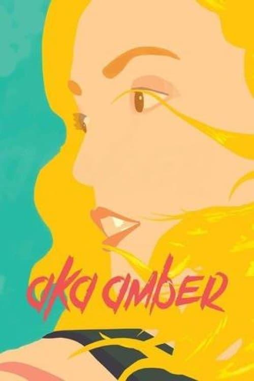 AKA Amber