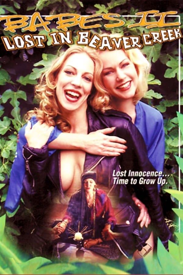 Babes II: Lost in Beaver Creek