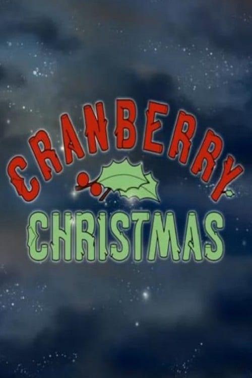 A Cranberry Christmas