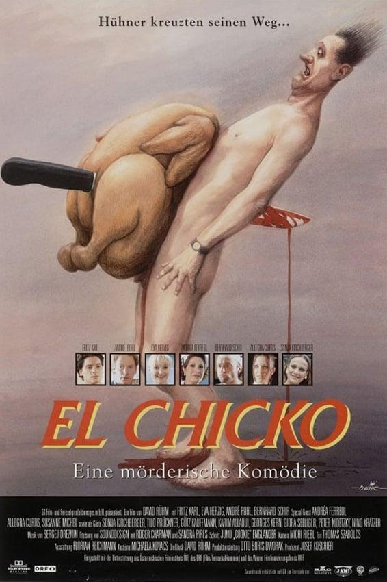 El Chicko