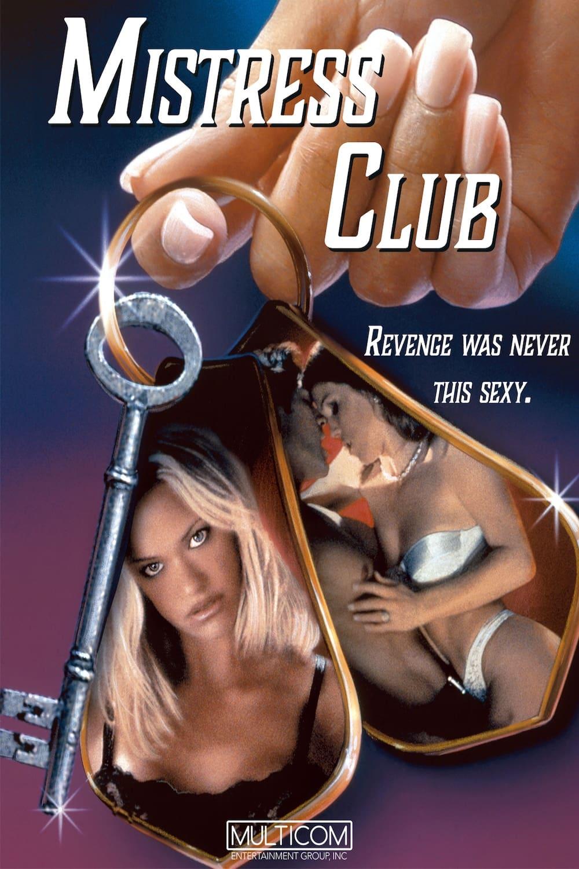 The Mistress Club