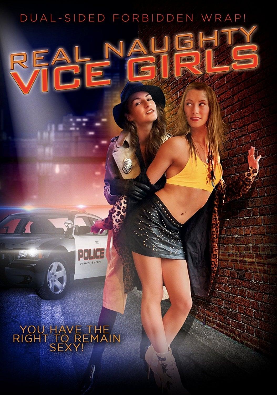 Real Naughty Vice Girls