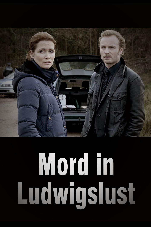 Mord in Ludwigslust