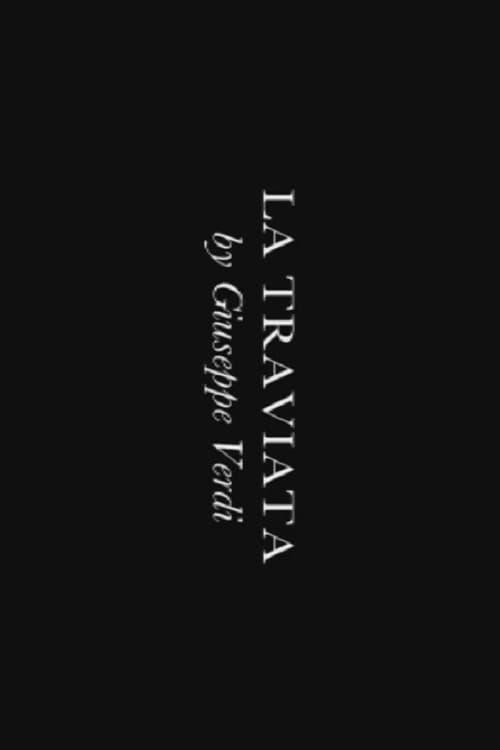 La Traviata - The Met