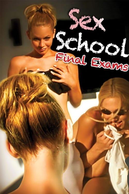 Sex School: Final Exams