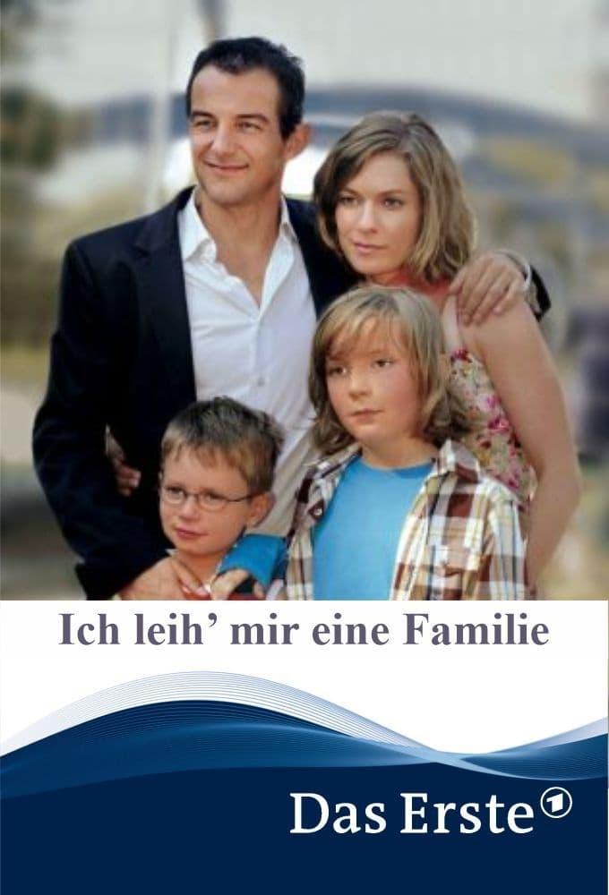 Ich leih' mir eine Familie