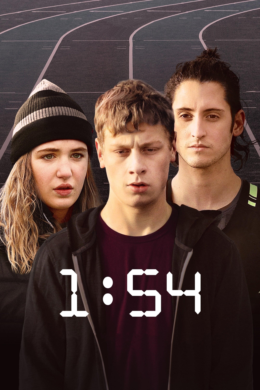 1:54 minutos