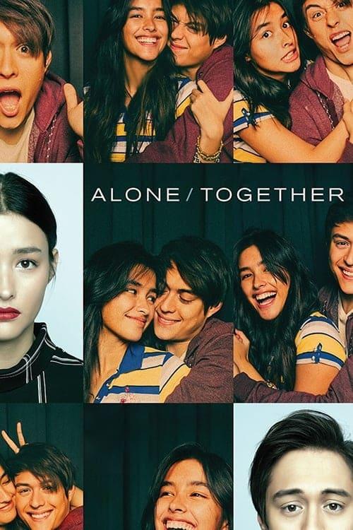 Alone/Together