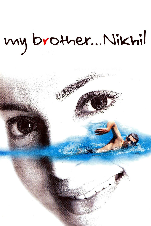 Meu Irmão... Nikhil