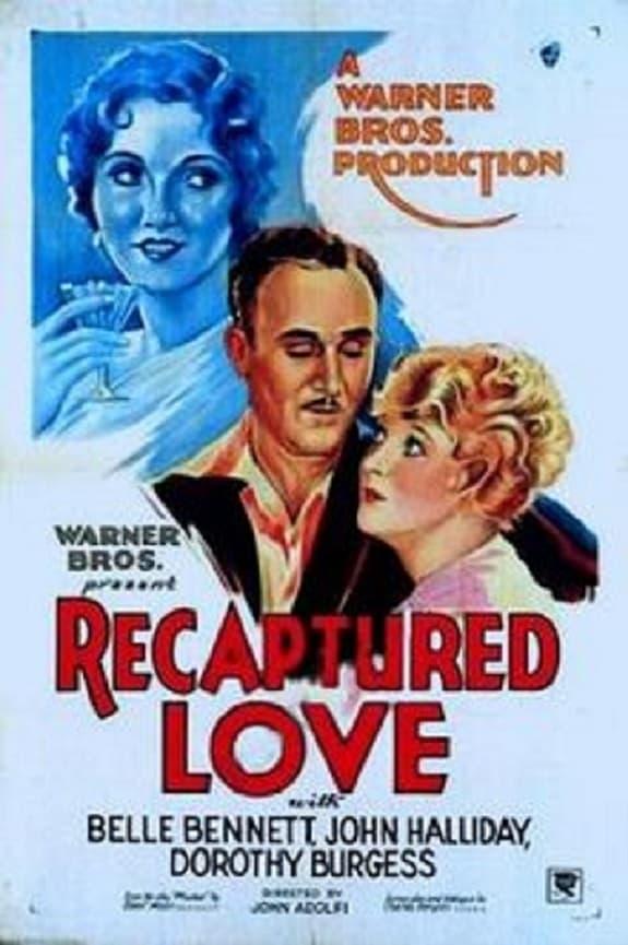 Recaptured Love