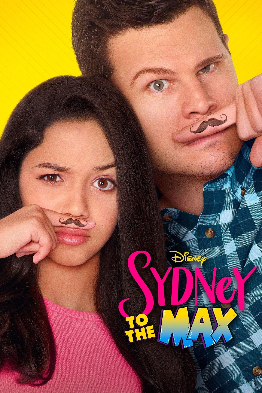 Tal Sydney, Tal Max