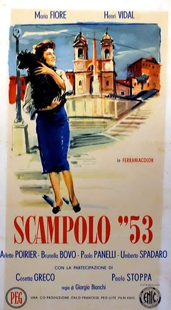 Scampolo 53