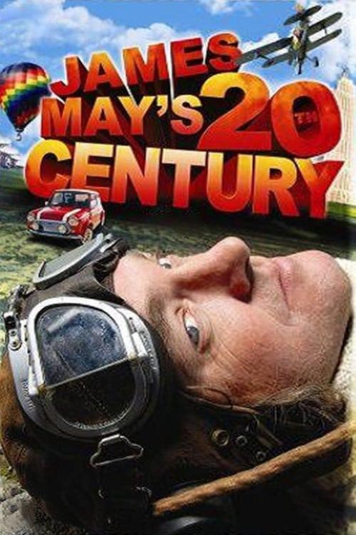 James May's 20th Century