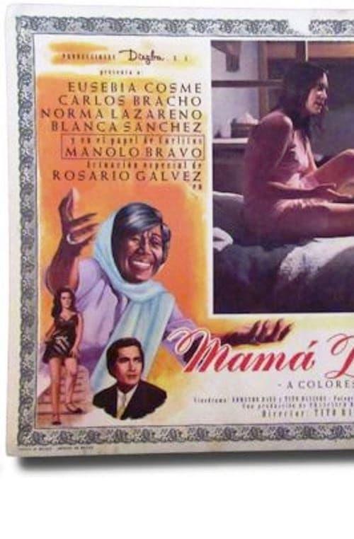 Mama Dolores