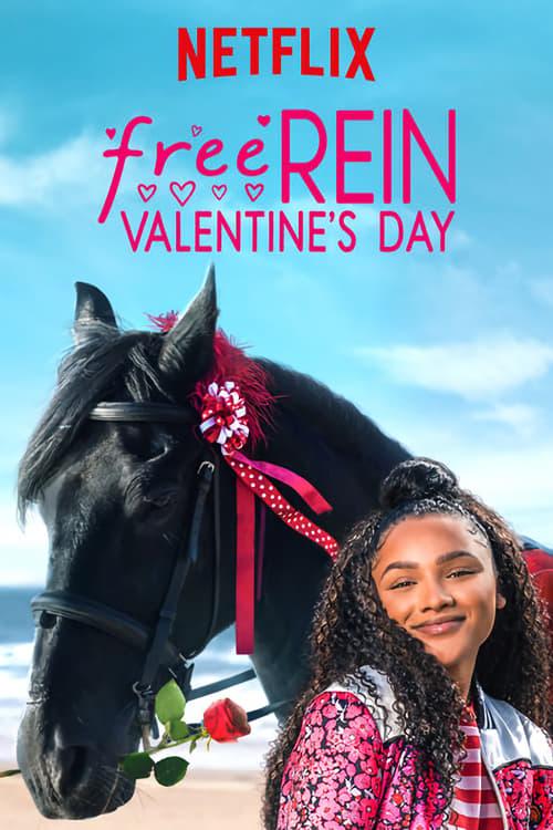 Zoe e Raven: Valentine's Day
