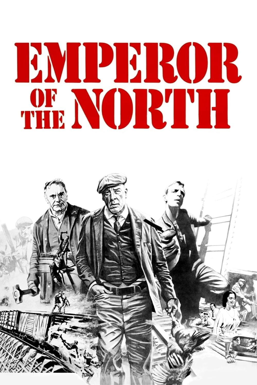O Imperador do Norte