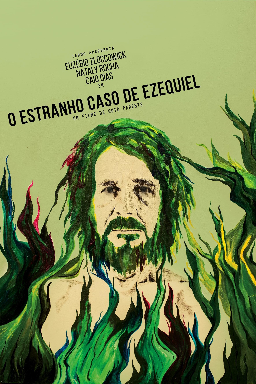 The Strange Case of Ezequiel