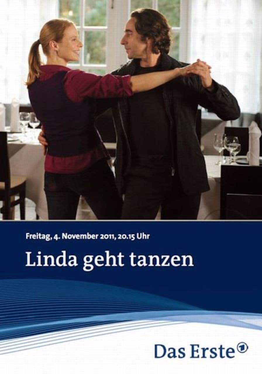 Linda geht tanzen