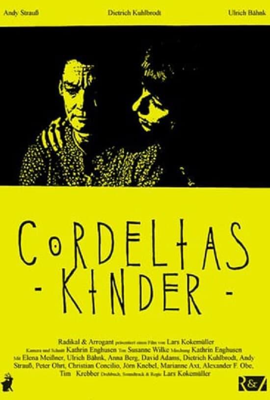 Cordelias Kinder