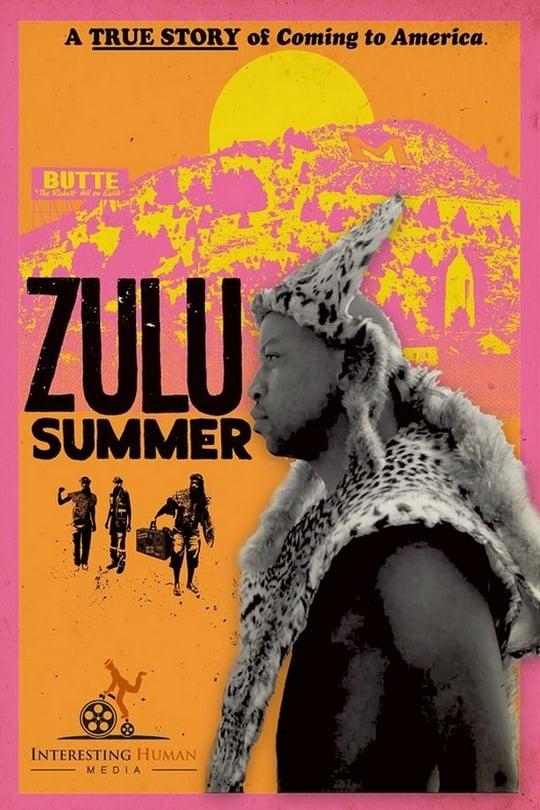 Zulu Summer