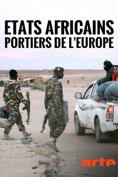 Europe's Doormen