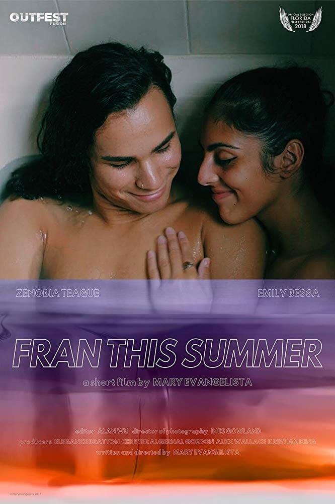 Fran This Summer