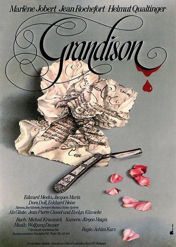 Grandison