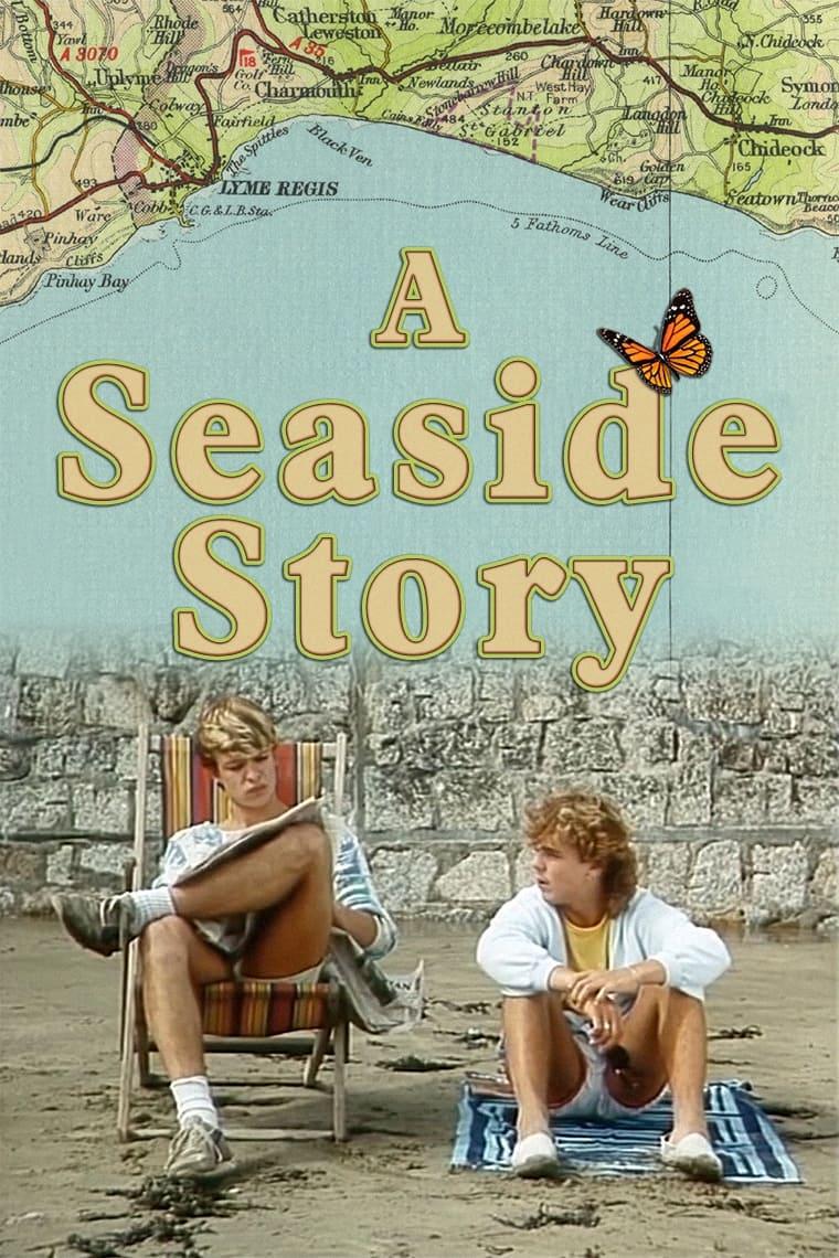 A Seaside Story